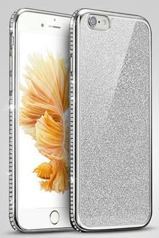 Новинка: чехол для iphone 6/6s plus  Kokette