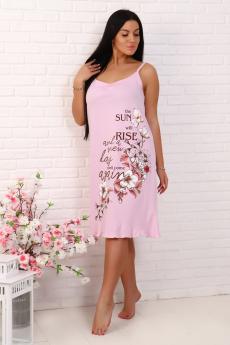 Сорочка Натали