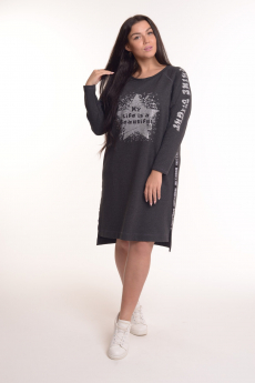 Платье Modellini